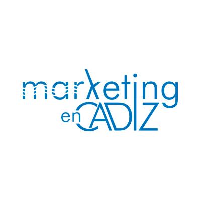 Asociacion Marketing en Cádiz logo