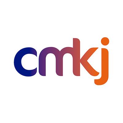 Club de marketing jerez logo