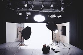 Fotografía servicio